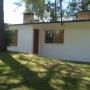 alugo casas y cabañas en URUGUAY