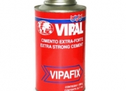 CIMENTO VIPAFIX VIPAL
