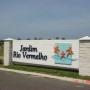 JARDIM RIO VERMELHO - A natureza como vizinha mais próxima.