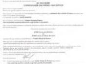 TRANSFIRO CONSÓRCIO automóvel CONTEMPLA De CONSÓRCIO DE IMÓVEL