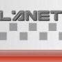 Planetta X