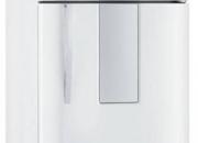 Conserto de refrigerador brastemp frostfree:3367-7499