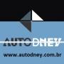 AutoDney - Oficina  especializada em Câmbio Automático, Eletrônico e Mecanico
