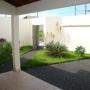 casa  jardim america em uberlandia guinza imóveis vende