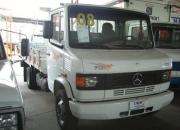 MB 710 PLUS 2008
