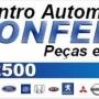 OFICINA AUTO CENTER AUTO PEÇAS Curitiba