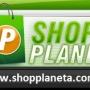 Shopplaneta - Tudo para Som Automotivo e Acessórios para Carros