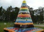 Fotos de Locação de brinquedos infláveis - abada abn & adventhure - 11 93620754 - 1000 un 4