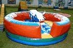 Fotos de Locação de brinquedos infláveis - abada abn & adventhure - 11 93620754 - 1000 un 2