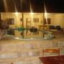 Ótima casa em Itanhaém (02 quartos)