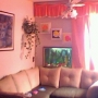 apartamento em Piedade  pernambuco