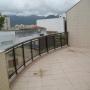 Cobertura com 350 m² no Recreio no Rio de Janeiro