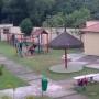 Apartamento Residencial Parque Brasil