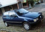 Vendo Fiat Uno CS 1.3 a álcool ano 1985