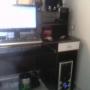 Vendo ou troco PC por NOTEBOOK (valor à combinar)