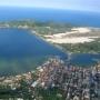 Mares do Sul - Florianopolis  48.32224882