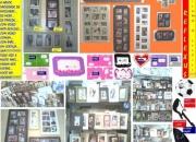 mural de ima em chapa magnetica-var mod- imas de super fixao=ART REFLEXUS-CAP-SP-VILA MARIANA