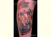 Curso profissionalizante de tatuagem tattoo, body piercing e maquiagem definitiva