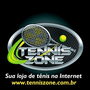 Tennis zone a loja do tenista na internet