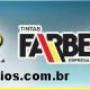 MaxNegocios - Compra e Venda de Imóveis em Criciúma