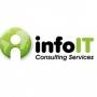 Consultoria em TI - Implementação, Gestão e Soluções