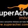 Superachei Imóveis - Imóveis e Imobiliárias em todo Brasil