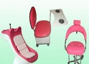 poltronas, lavatórios, consoles, cirandas, macas, infravermelho é na WWW.VENUSBELEZA.COM.BR