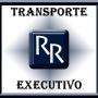 TRANSPORTE EXECUTIVO EM CAMPINAS E S?O PAULO