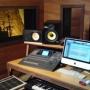 Estudio de Gravacao CD Ganhe Horas Gratis Rio de Janeiro