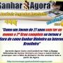 GANHAR DINHEIRO AGORA