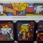 loja de quadros-molduras-espelhos na vila mariana=ART REFLEXUS-CAP-SP-
