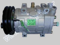 Compressor unicla ux200 145aa 12v