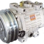 Compressor Unicla UX330 168BB 24V