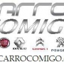 CARRO COMIGO FINANCIA TROCA ANUNCIA