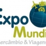 Agência de Intercâmbio ExpoMundi