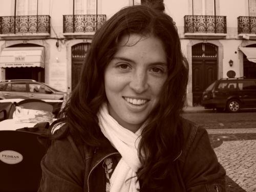 Aulas de espanhol particulares com professora nativa