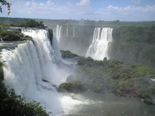 Fotos de Cataratas  do  iguaçu 4