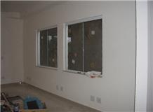 Pintor profissional ,casas,apartamento 36615964