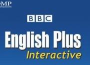 BBC English Plus - Aprenda inglês de verdade