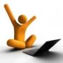 Curso Grátis - Como Montar o Seu Negócio na Internet