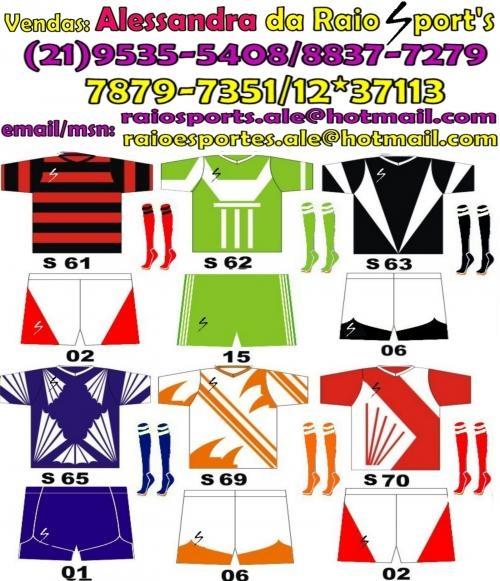 cdcb30d2ca Uniformes de futebol ale 21 9535-5408. Guardar. Guardar. Guardar. Guardar