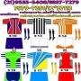 uniformes de futebol Ale 21 9535-5408