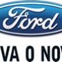 Consorcio Nacional Ford Todos os Modelos