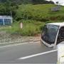 FRENTE RIO-SANTOS-LOTE TERRENO-349 MTS-