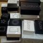 caixas p/relogios-bijouterias-joias-outros-exclusivas-ART REFLEXUS-SP-VILA MARIANA-