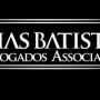 ADVOGADOS NO BRASIL - CADASTRO NA OAB - ADVOGADO NO BRASIL