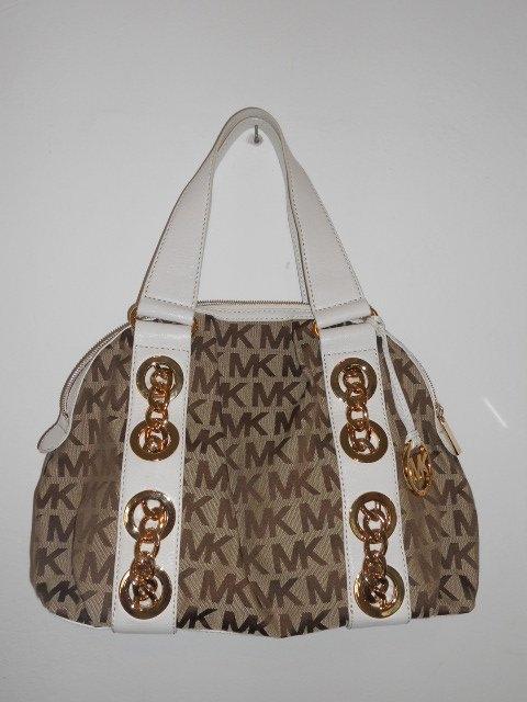 adbb36d4ca Cix store - roupas, acessórios, carteiras, bolsas, óculos, maquiagem, barato