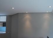 drywall gesso moldura sancas decorações 41-9808-0313