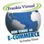 Frankia Virtual - Negócios na Internet