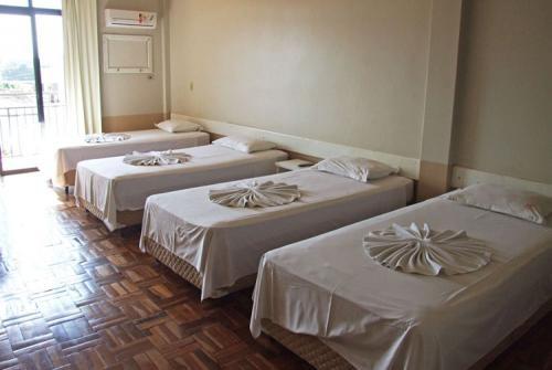 Fotos de Hotel em foz do iguaçu 4